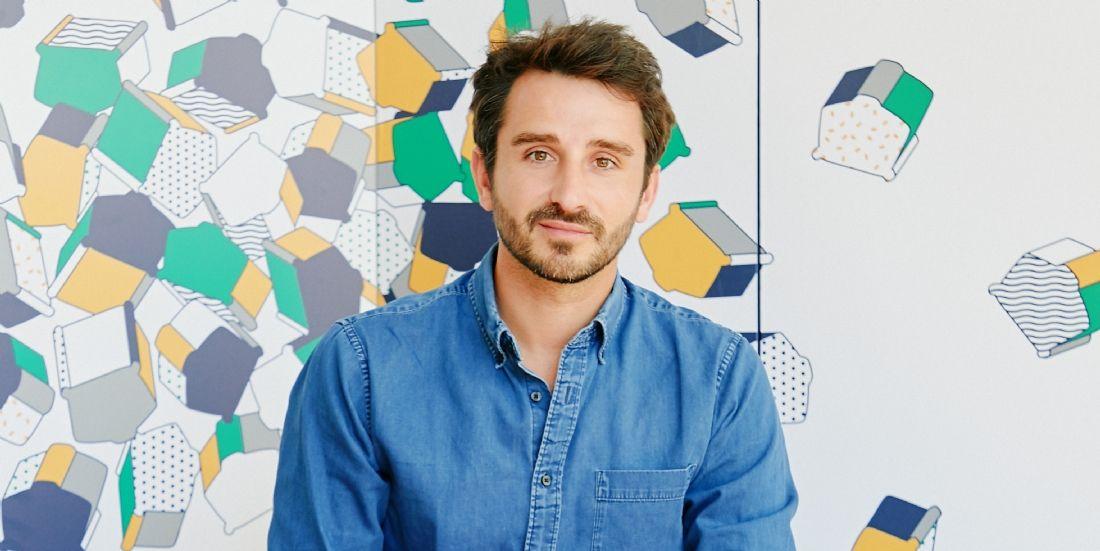 Tediber, la start-up qui réveille l'industrie du matelas