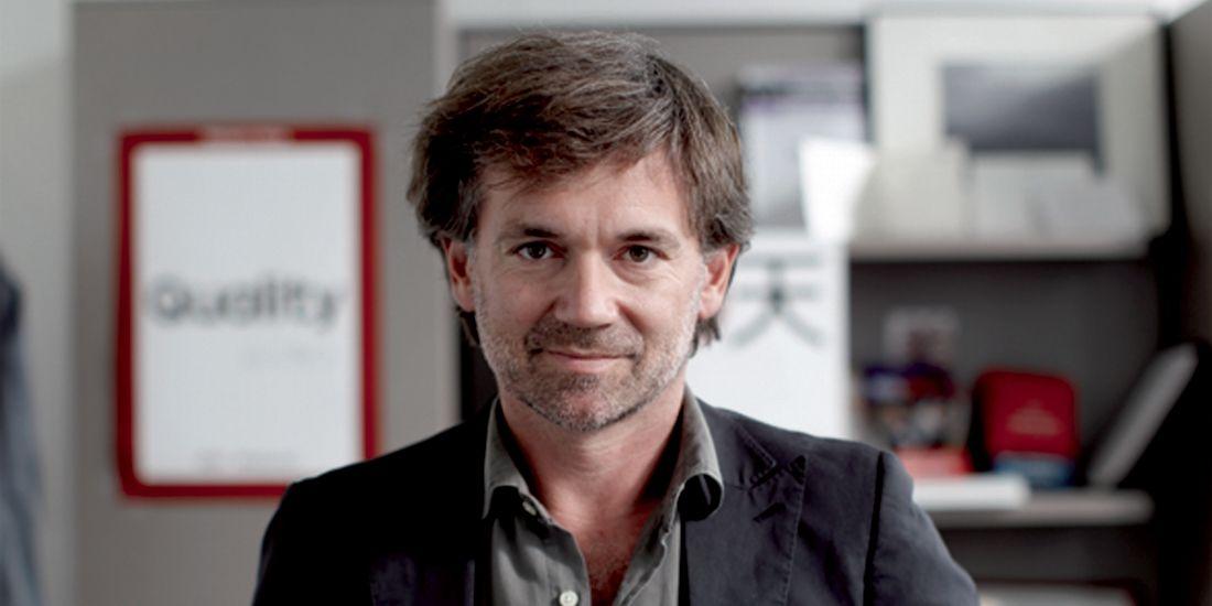 Rakuten : 'Notre plateforme e-commerce française est la plus importante après le Japon'