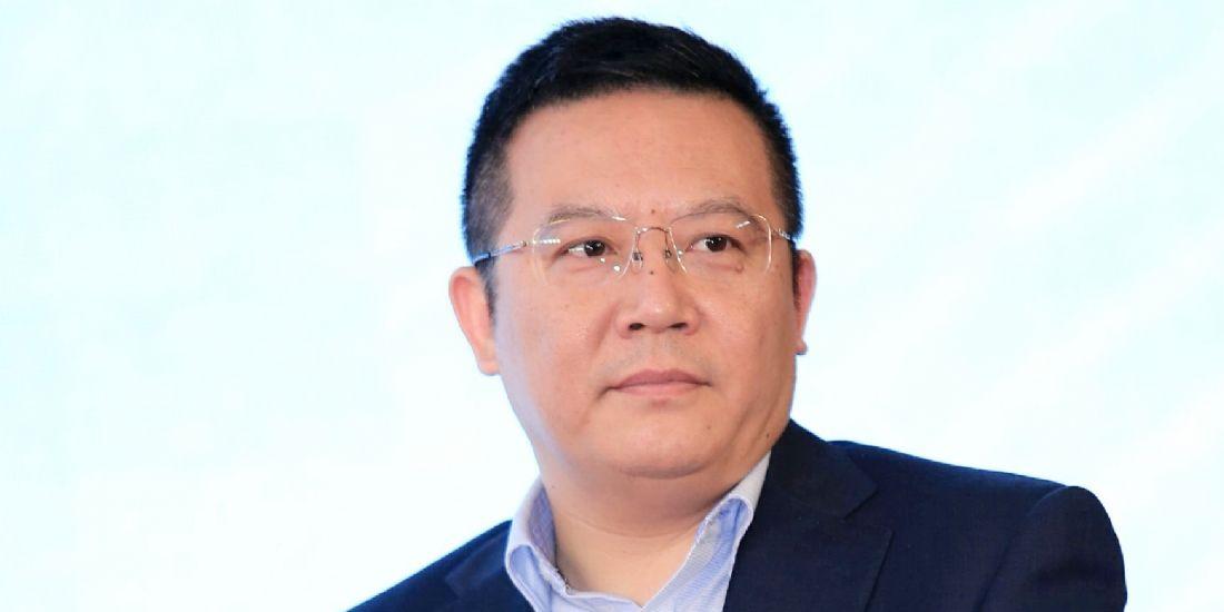 [Interview] 'En Chine, la réservation en ligne de voyages a progressé de 20% en 2017'