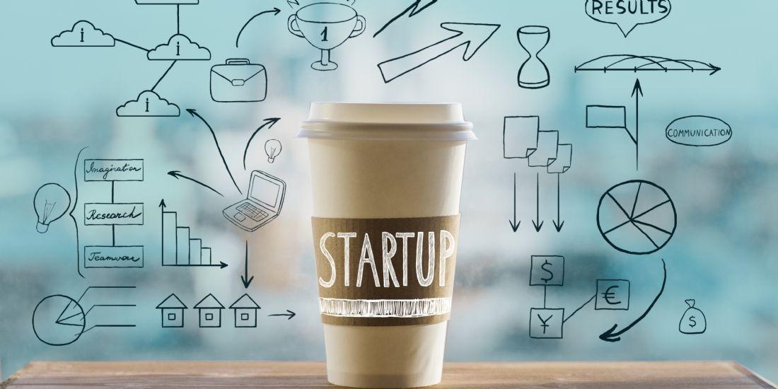L'incubateur Lafayette Plug and Play accueille sa quatrième promotion de start-up