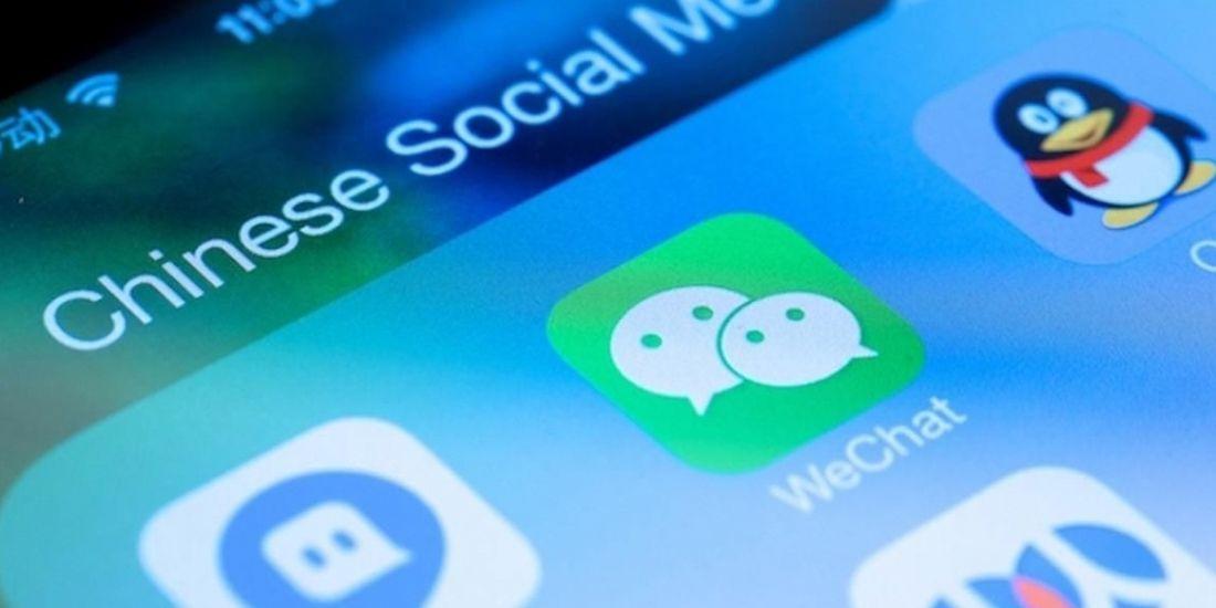 Splio se renforce en Chine et intègre WeChat à sa solution