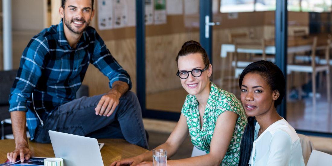 Appel à candidatures : le concours Talents BGE récompense les créateurs d'entreprise