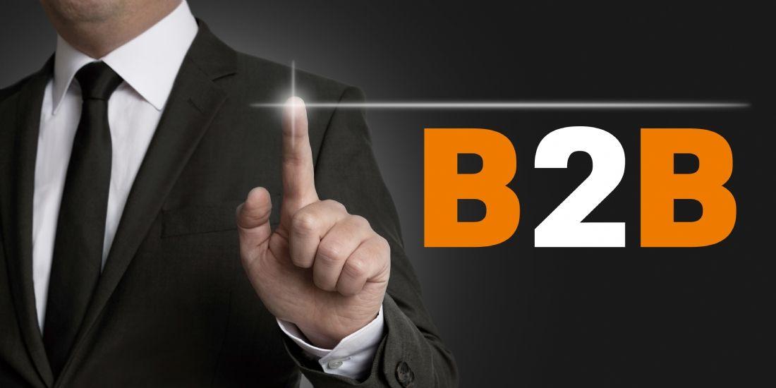#EC1to1: la méthode SQLI, pour bâtir une stratégie BtoB performante