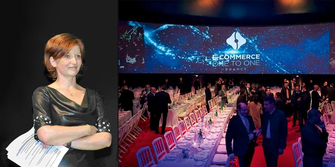 #EC1to1: Le grand rendez-vous de l'innovation ouvre ses portes