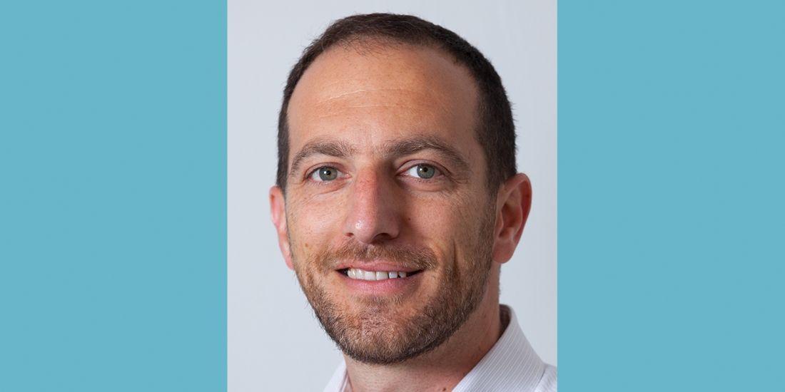 #EC1to1: 'Les clients ne doivent pas être contraints par la sécurité', William Ben Chemouil