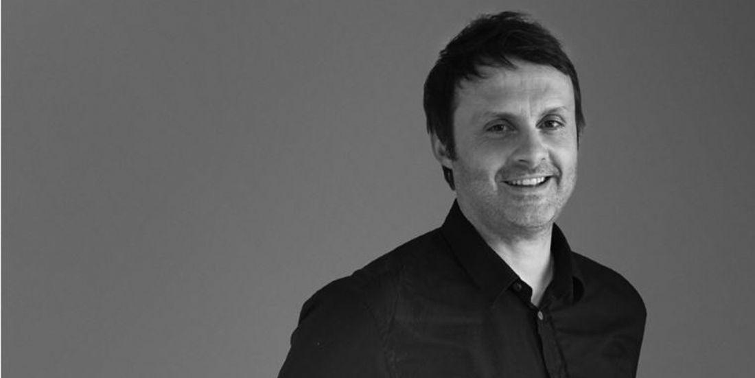 #EC1to1 Thierry Petit (Showroomprivé) : ' Le marché est poussé par de nouveaux entrants'
