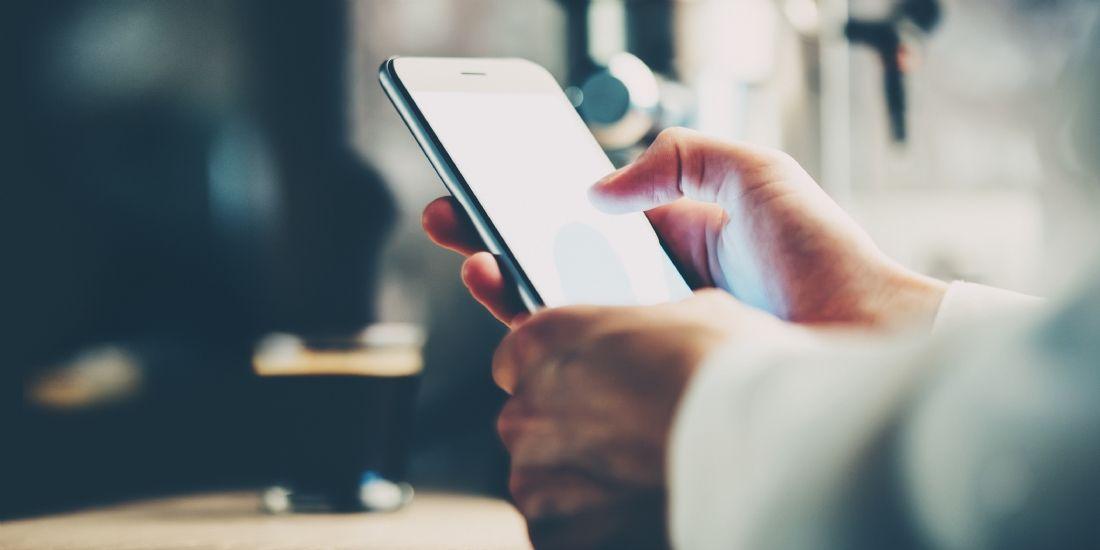 [Etude] 85% des Français n'ont pas encore fait l'expérience du paiement sur mobile