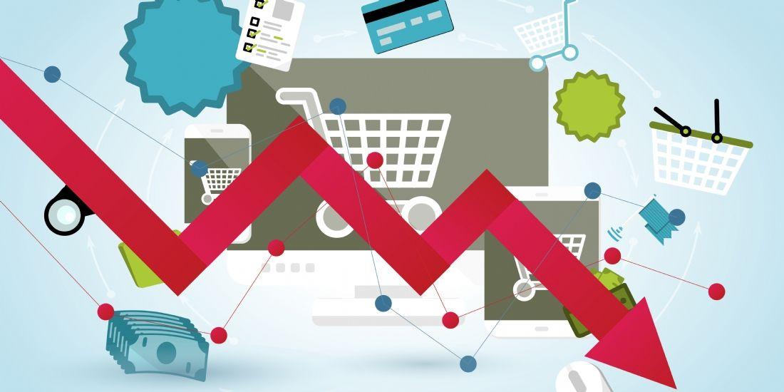Comment lutter contre la baisse du panier moyen en e-commerce ?