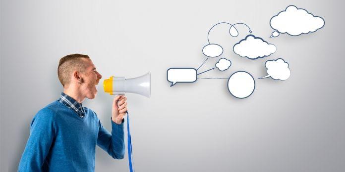 MV group lance Scoor, nouvelle agence de marketing d'influence