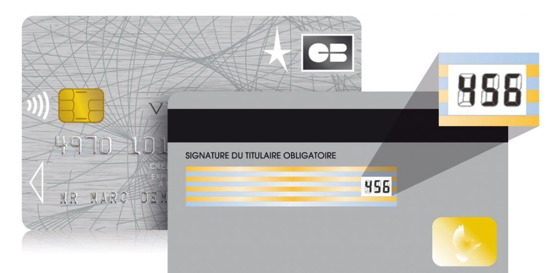 Le Groupe Crédit du Nord s'arme contre la fraude en ligne