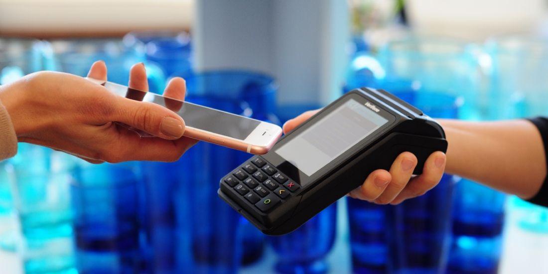 [Tribune] Paiement omnicanal : 7 conseils pour répondre aux exigences des consommateurs