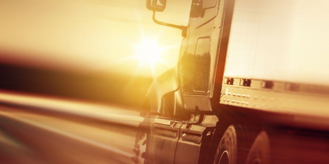 Softbank et Google investissent dans le transport routier chinois