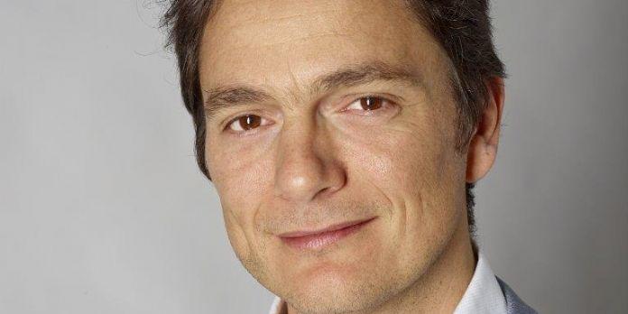 Sacha Vigna, Directeur Général de Vente-Unique : 'Notre ambition est d'atteindre 150 millions d'euros de chiffre d'affaires en 2022'