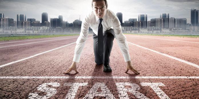 La Fevad et KPMG lancent le challenge Start me up!