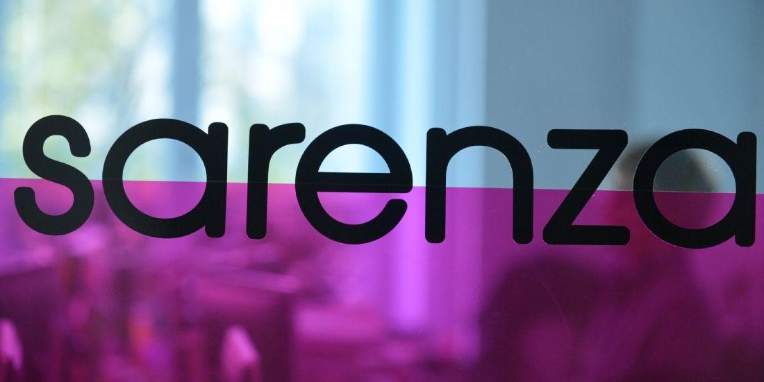 Sarenza et Monoprix sont officiellement réunis