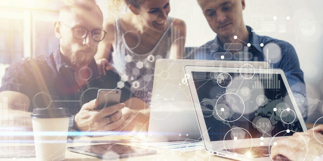 PrestaShop lance sa certification au sein de l'École Supérieure du Digital