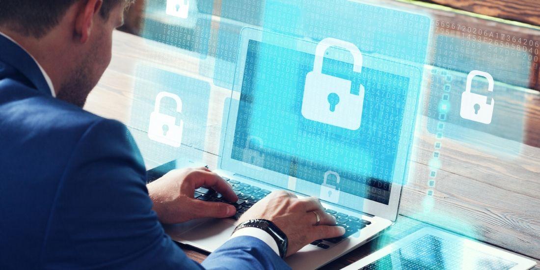 Retail : les clients exigent plus de sécurité de leurs données