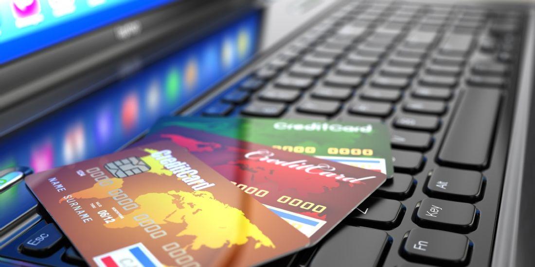 Qu'achètent les Français sur internet ?