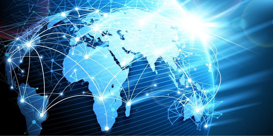 Migrer sa plateforme e-commerce sur HTTP2