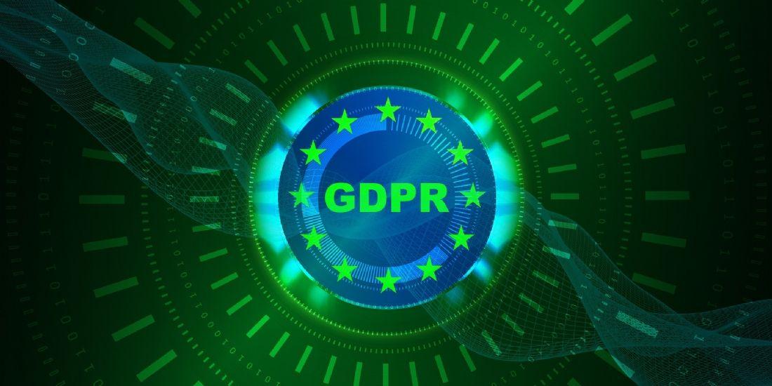 4 idées reçues sur le RGPD