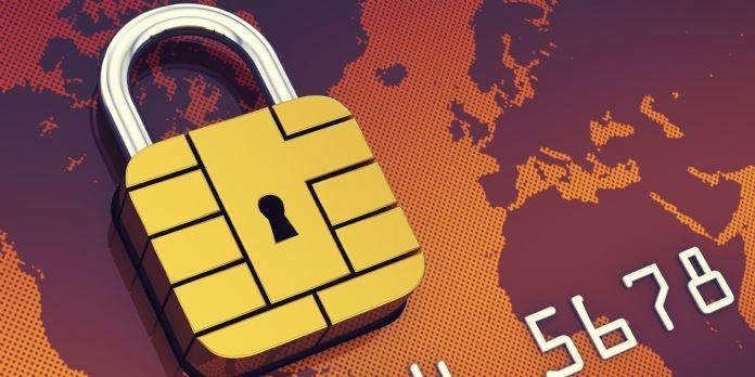 La solution de paiement en ligne Lemon Way intègre l'offre Site Privilège de SoLocal