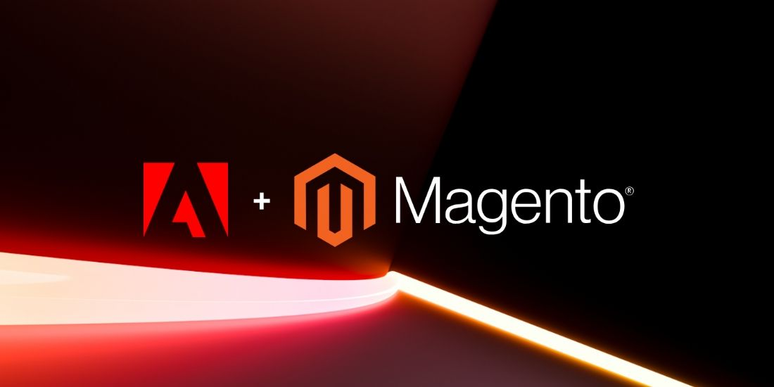 Adobe acquiert Magento Commerce pour 1,68 milliard de dollars
