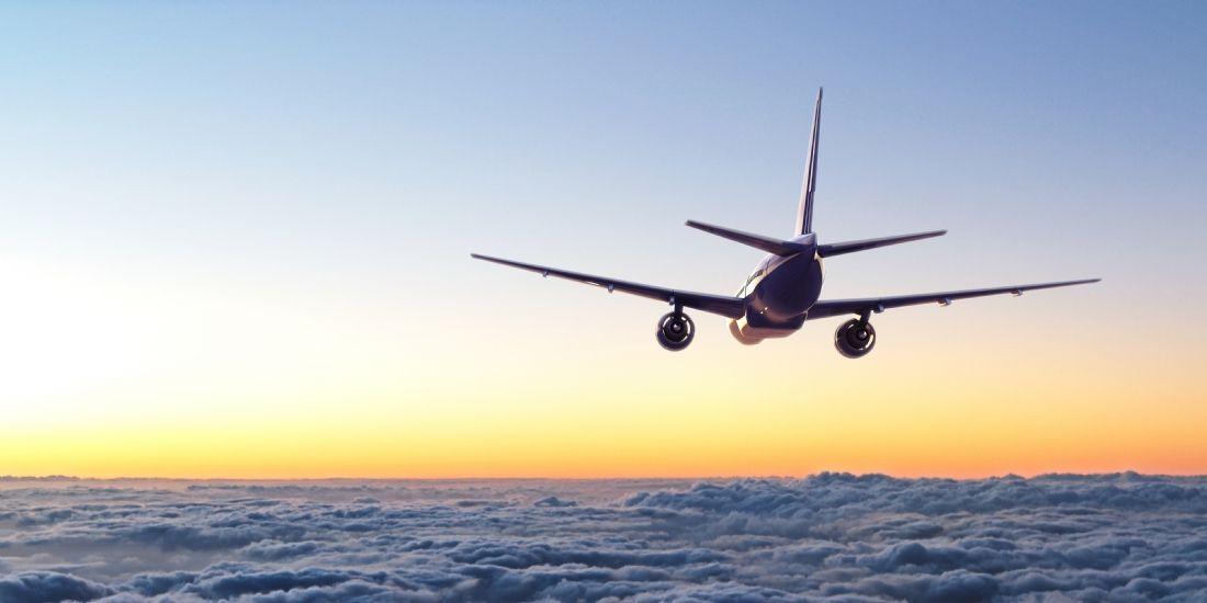SAP et PROS s'associent dans le secteur du voyage