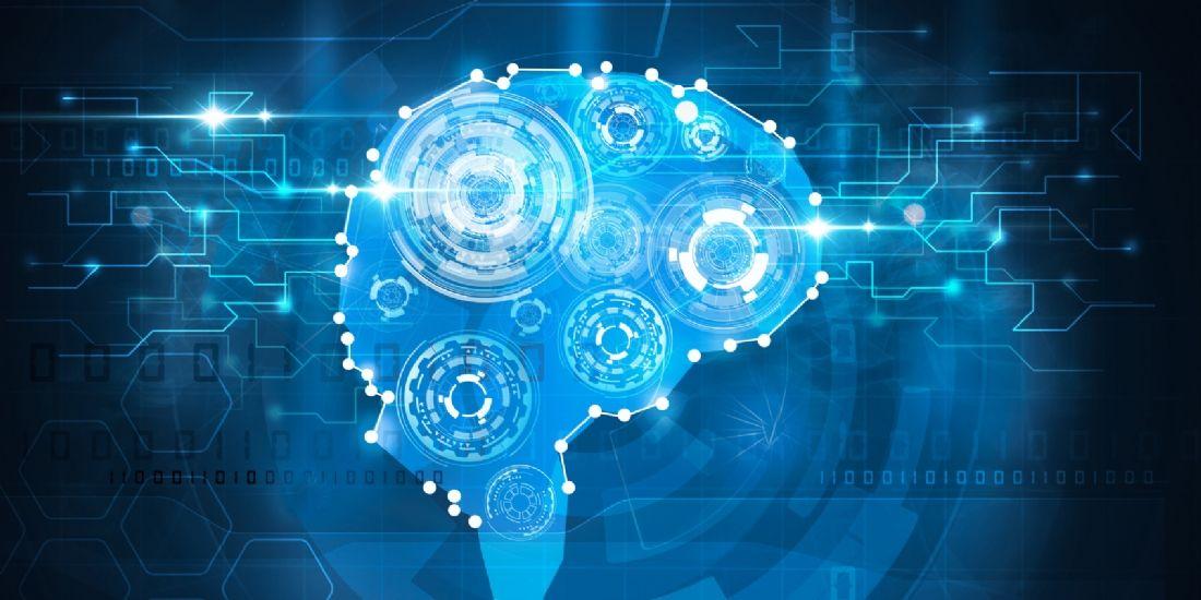 Microsoft lance le programme 'Innovation IA'
