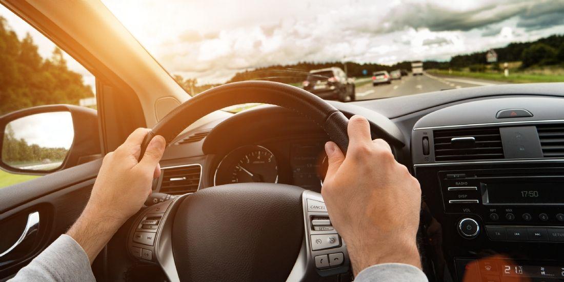 BlaBlaCar et Axa lancent une offre d'assurance automobile