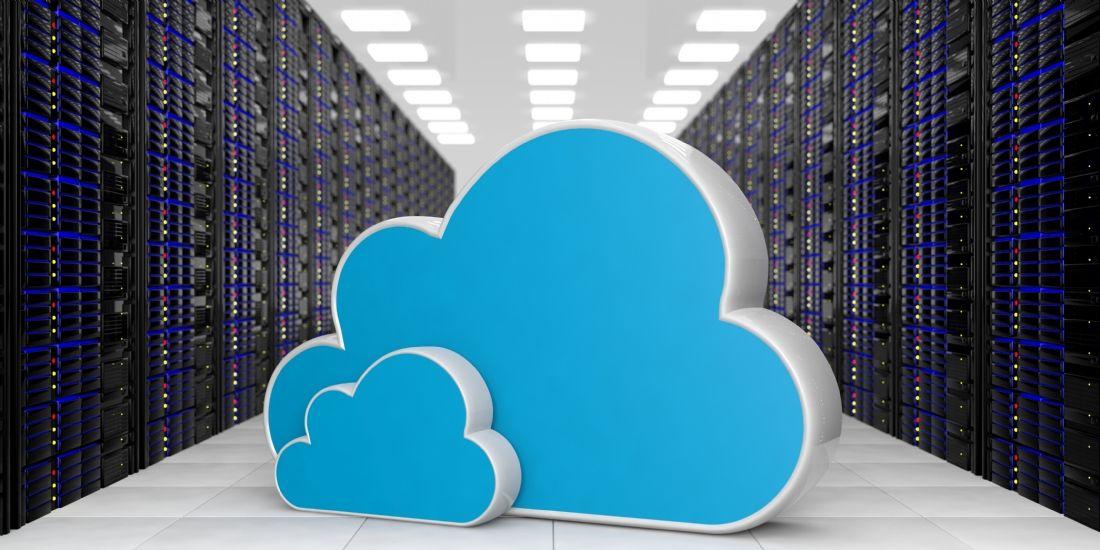 Couchbase simplifie la transition vers le cloud