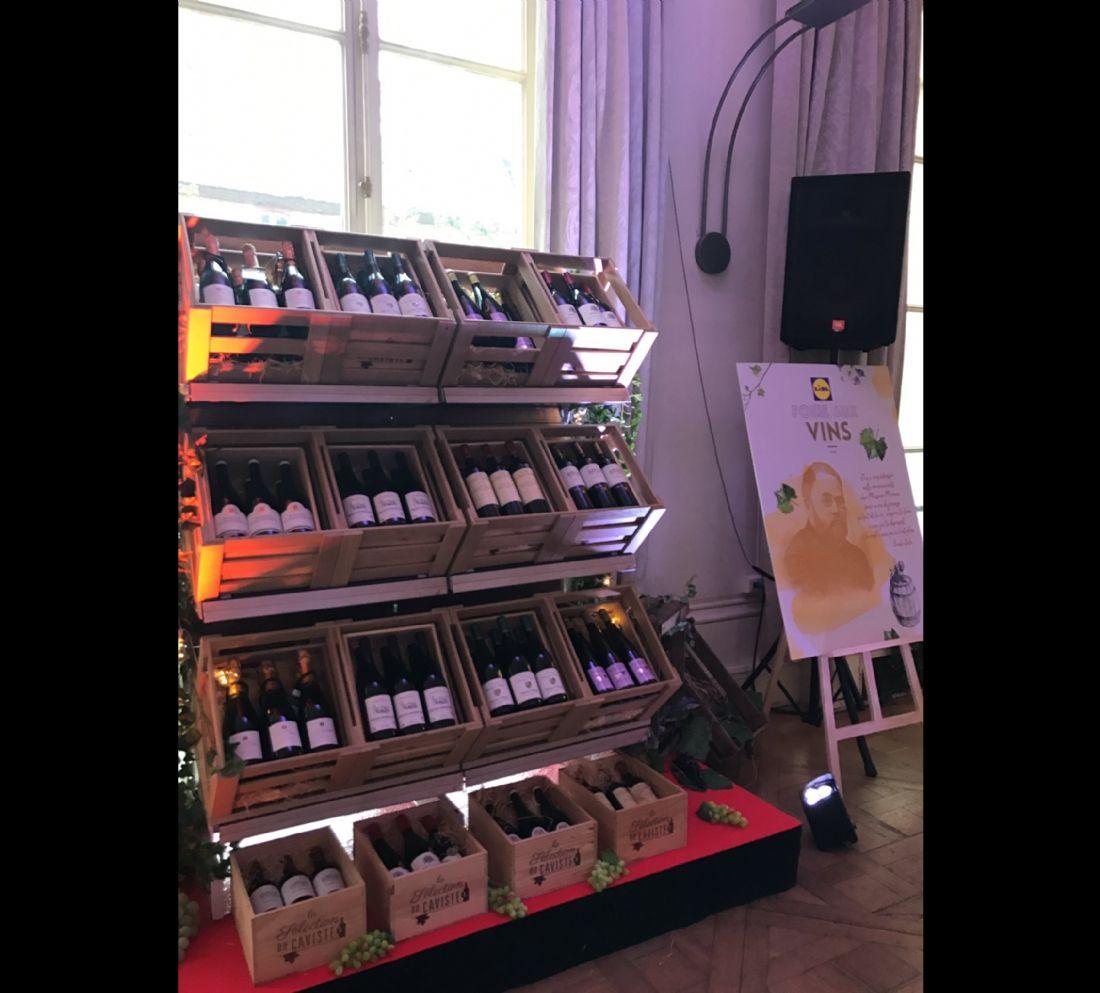 Lidl ouvre un site de vente de vin en ligne c0c004d4ffa8