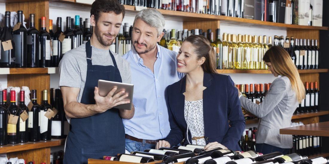 Le point de vente, futur Eldorado de l'expérience client