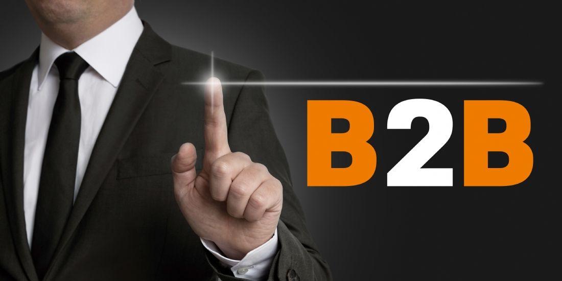 OroCommerce et Limonetik et lancent une plateforme e-commerce BtoB tout-en-un