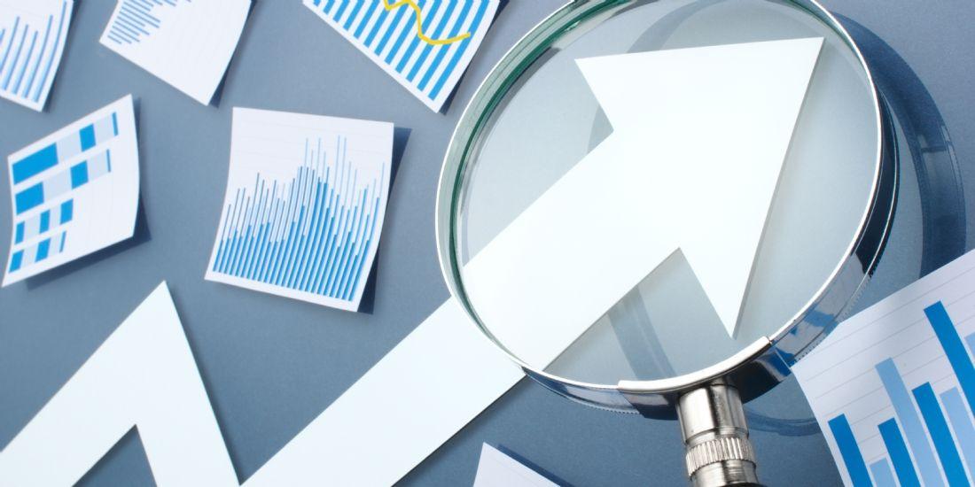 Secteur, emploi, marketplace, logistique : les chiffres clés du e-commerce