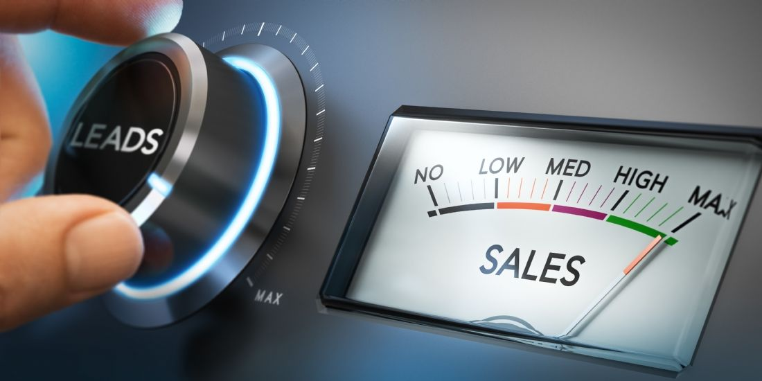 [Tribune] Comment rater ses soldes en ligne en 7 leçons
