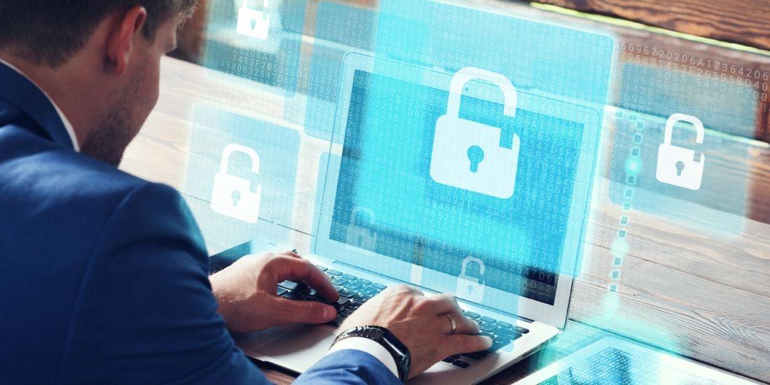 Cybersécurité: Fireeye et Gigamon nouent un partenariat