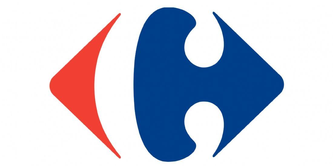 Carrefour et le britannique Tesco annoncent un partenariat stratégique sur les achats