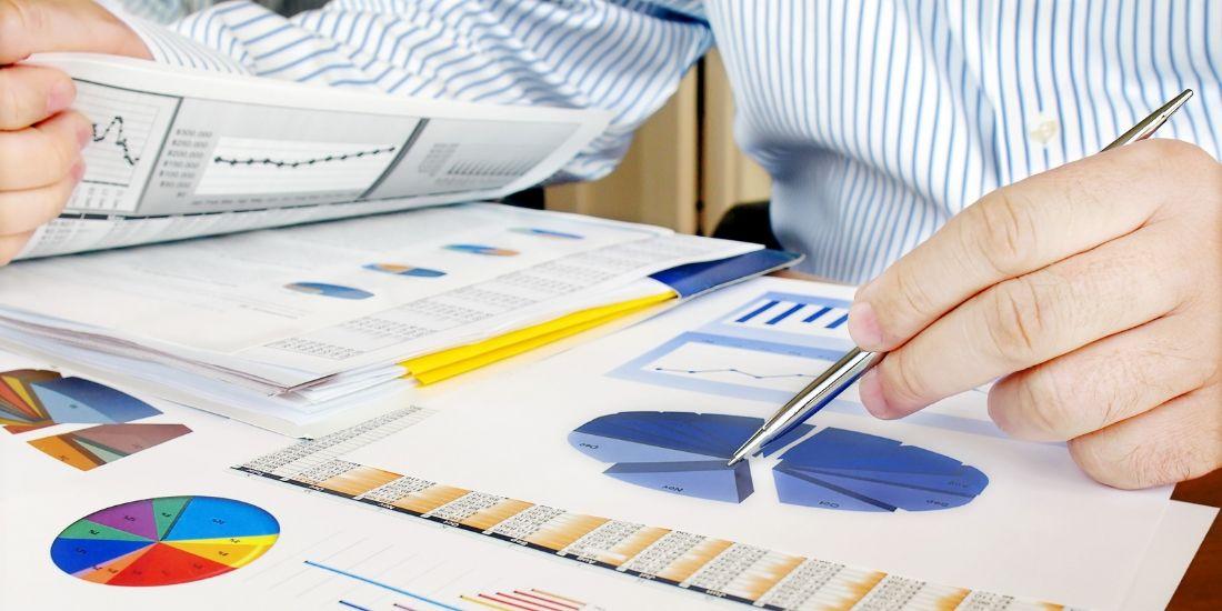 Vente-Unique voit son bénéfice net progresser de 92%