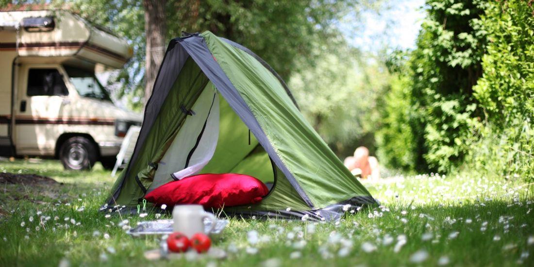 Cdiscount se lance dans l'hôtellerie de plein air avec Campings.com