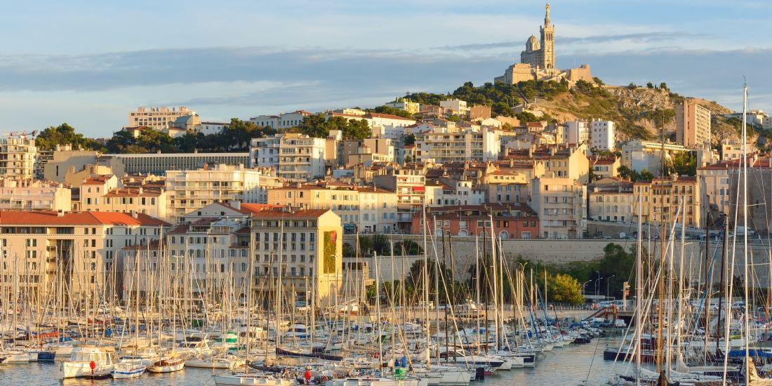 Comment Aix-Marseille capitalise sur ses atouts pour séduire les entreprises