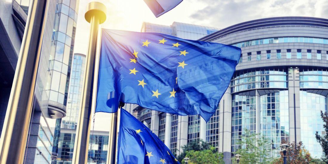 Airbnb rappelé à l'ordre par la Commission européenne