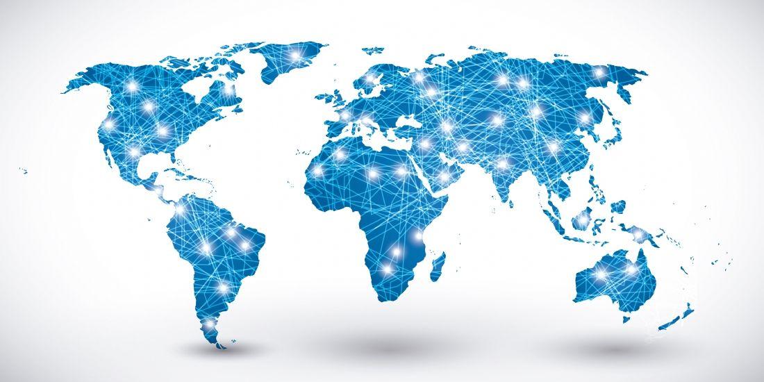 Les États-Unis et l'Europe, terrains de chasse privilégiés des start-up et des PME