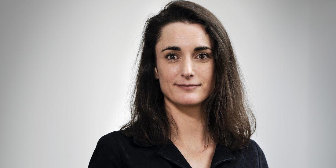 #TEC18: Le Club Med réussit sa mutation digitale avec Anne Browaeys