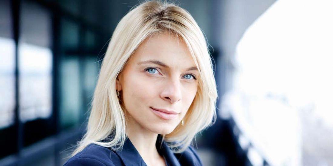 #TEC18: Maud Bailly fait l'éloge de la simplicité