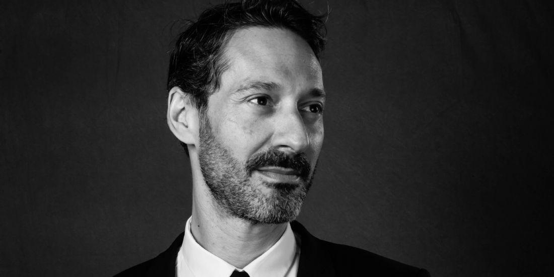 #TEC18: Sébastien Badault s'investit dans le new retail