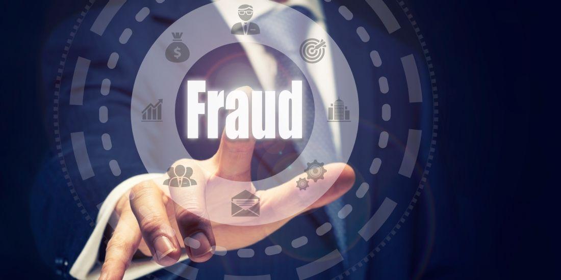 Gestion de la fraude en ligne, vers une déresponsabilisation des e-commerçants?