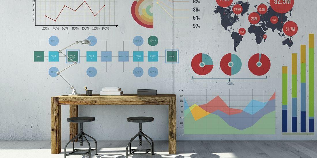 UX analytics: comprendre pour agir