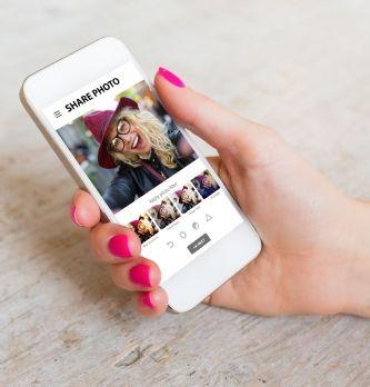 Instagram ajoutera une option d'authentification des comptes