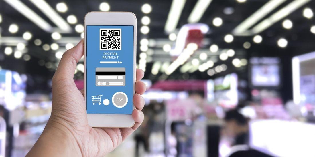 Monext renforce ses offres digitales et phygitales