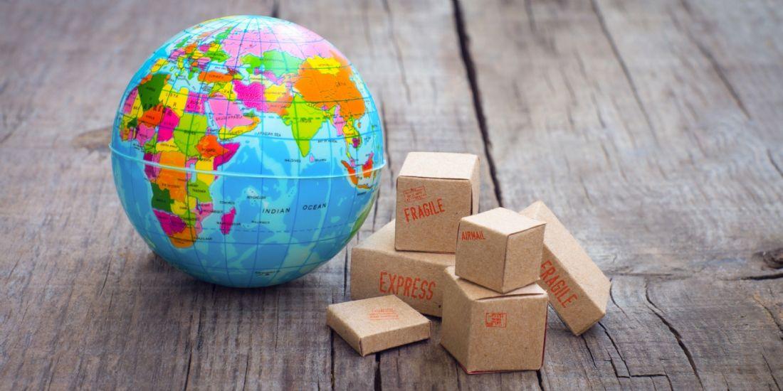 [Tribune] E-commerçants : 4 grands principes pour surfer sur les marketplaces pour vendre à l'international?